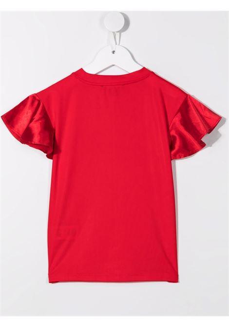 dkny DKNY | Tshirt | D35R63991
