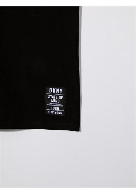 dkny DKNY | Blusa | D35R7209BT