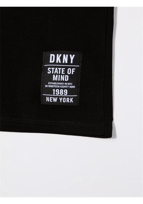 dkny DKNY | Blusa | D35R7209B