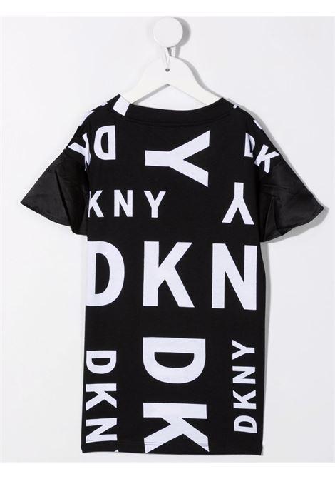 DKNY |  | D35R73M41