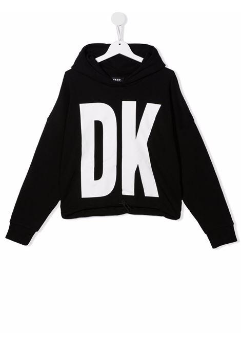 dkny DKNY | Felpa | D35R7509BT