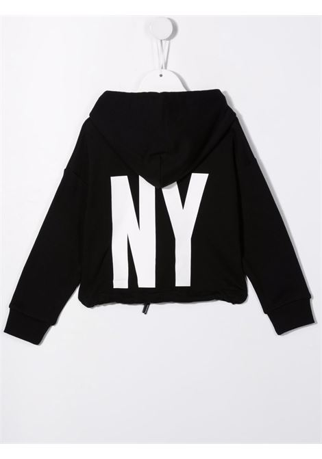 DKNY | Sweatshirt | D35R7509B