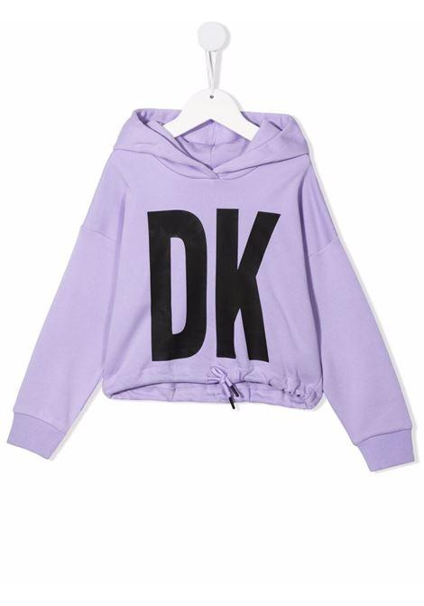 dkny DKNY | Felpa | D35R75925