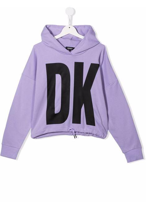 dkny DKNY | Felpa | D35R75925T