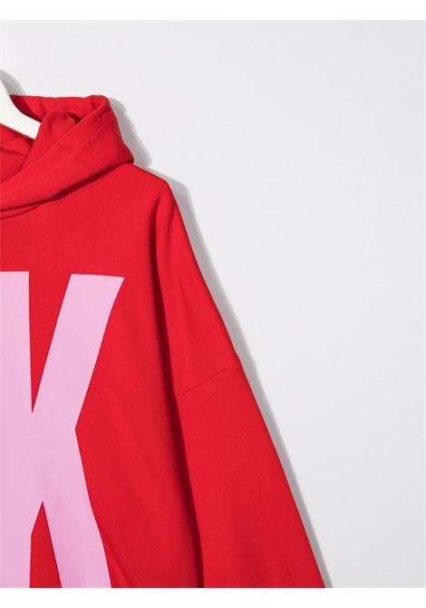 DKNY | Sweatshirt | D35R75991T