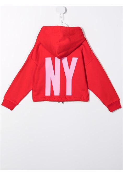 DKNY | Sweatshirt | D35R75991