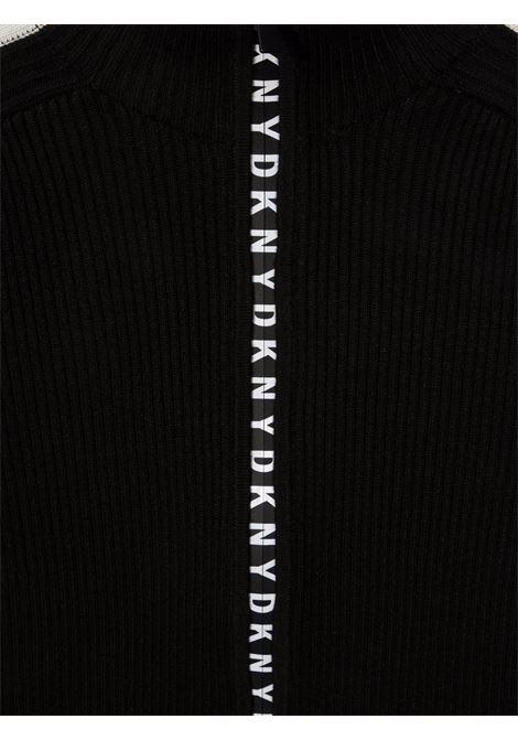 dkny DKNY | Cardigan | D35R8009BT