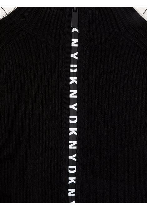 dkny DKNY | Cardigan | D35R8009B