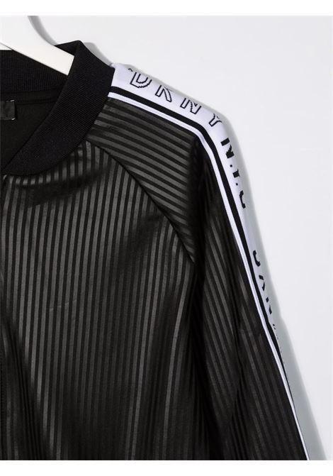 dkny DKNY | Cardigan | D35R8209BT