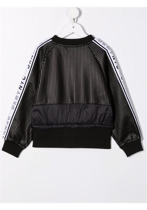 DKNY | Cardigan | D35R8209B