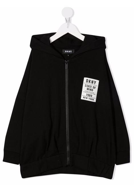 dkny DKNY | Cardigan | D35R8309B