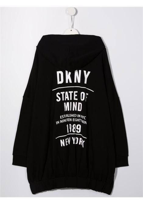 dkny DKNY | Cardigan | D35R8309BT