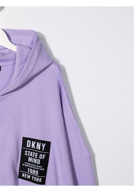 dkny DKNY | Cardigan | D35R83925T