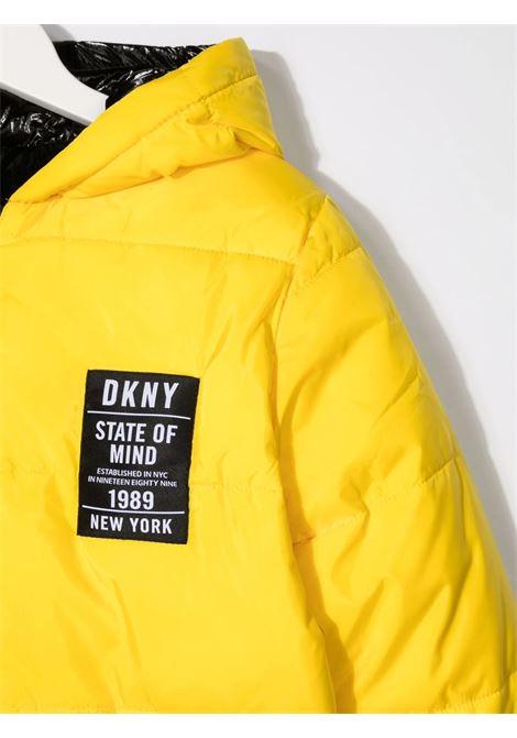 DKNY | Piumino | D36642534T
