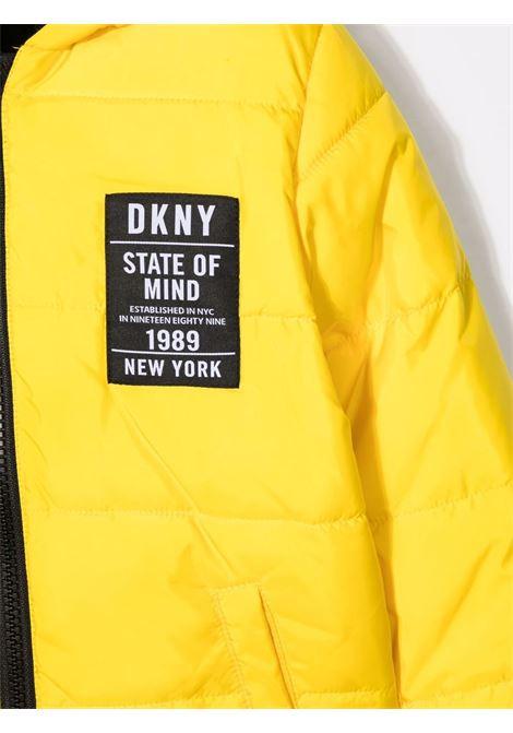 DKNY | Piumino | D36642534