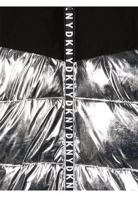 DKNY | Piumino | D36643016T