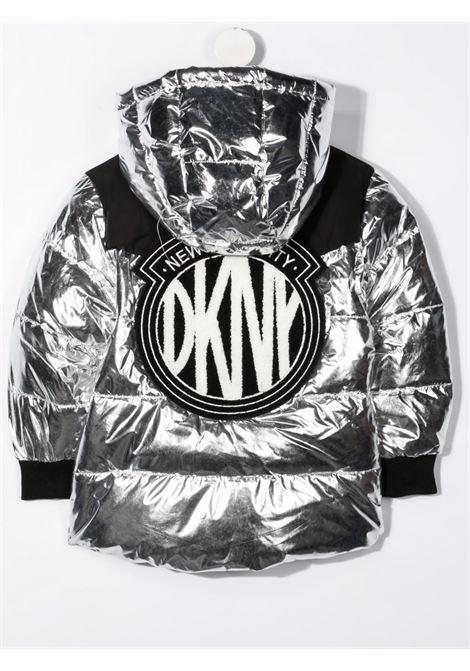 DKNY | Piumino | D36643016