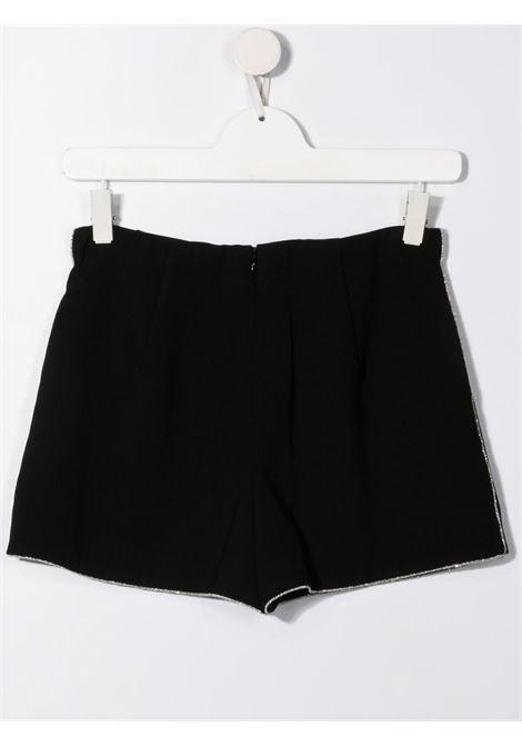 ELISABETTA FRANCHI | Shorts | EFBE36GA85YE015N012