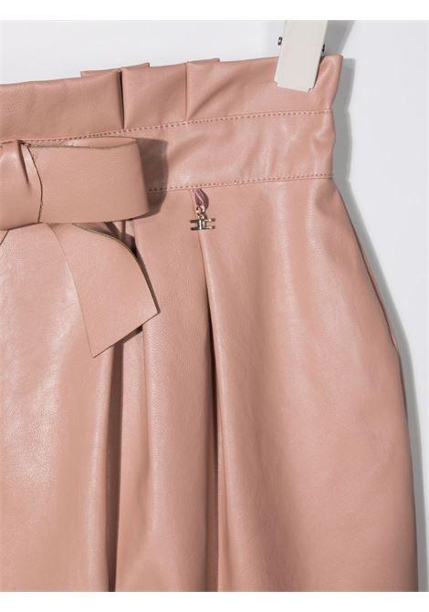 ELISABETTA FRANCHI | Skirt | EFGO107PE56YE003C001T
