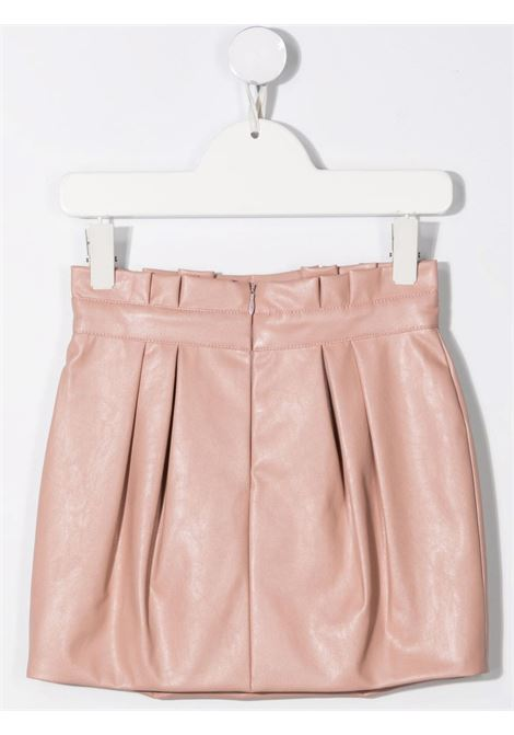 ELISABETTA FRANCHI | Skirt | EFGO107PE56YE003C001