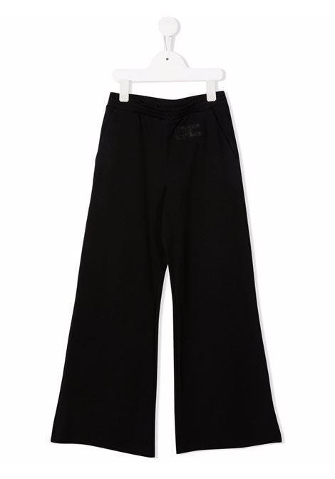 ELISABETTA FRANCHI | Trousers | EFPA130FE001YE007N005