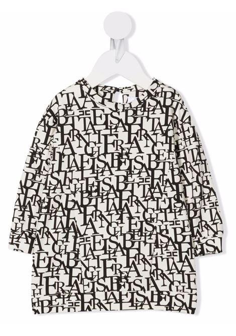 ELISABETTA FRANCHI | Dress | EGAB82FE161YE021D010