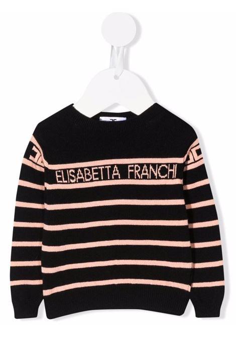 ELISABETTA FRANCHI |  | EGMA11FL167YE001D002