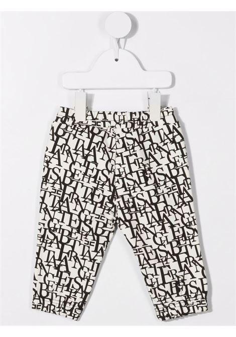 ELISABETTA FRANCHI | Trousers | EGPA33FE161YE021D010