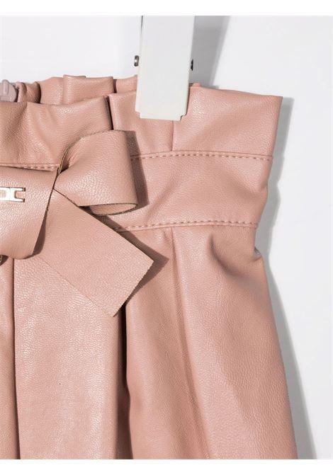 ELISABETTA FRANCHI | Trousers | EGPA34PE56YE003C001