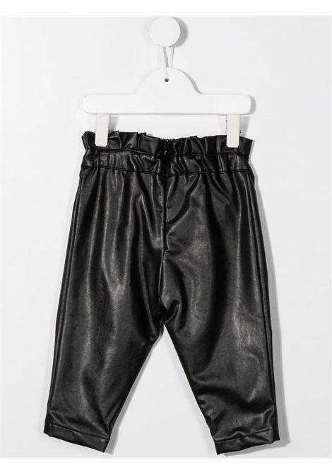 ELISABETTA FRANCHI | Trousers | EGPA34PE56YE003N001