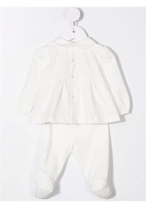 ELISABETTA FRANCHI | Suit | ENCD37JE95YEUNI0019