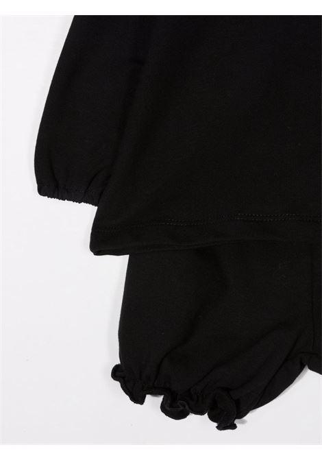 ELISABETTA FRANCHI | Suit | ENCD39FE161YE026D016