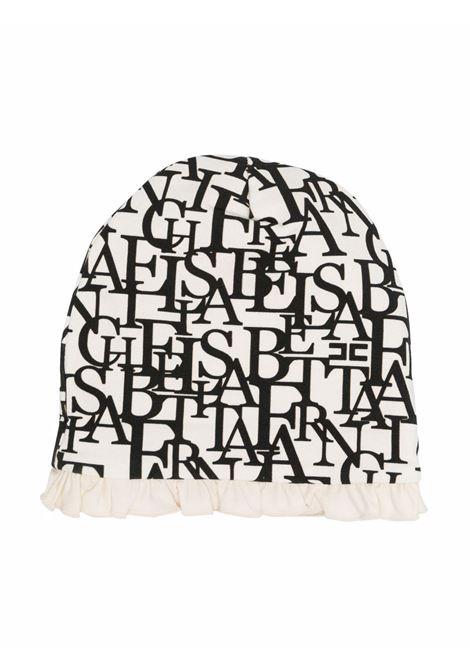 ELISABETTA FRANCHI | Hat | ENCP23FE161YE026D017