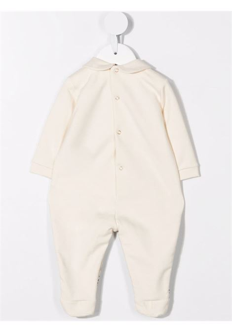 ELISABETTA FRANCHI | Mini Suit | ENTU59FE161YE026D017