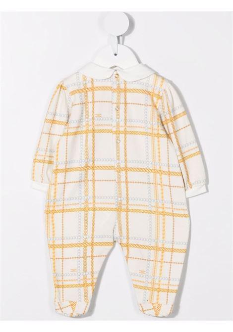 ELISABETTA FRANCHI | Mini Suit | ENTU61JE188YE025D013