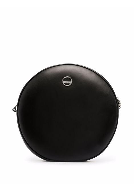 EMILIO PUCCI | Bag | 9P0228N0023208LI