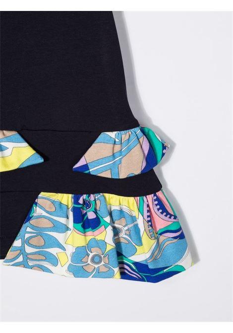 EMILIO PUCCI | Dress | 9P1511J0019620
