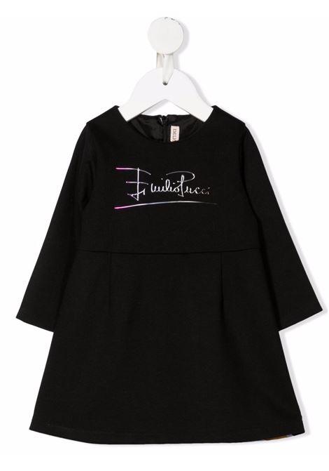 EMILIO PUCCI | Dress | 9P1580J0035930