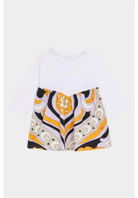 EMILIO PUCCI | Dress | 9P1601J0019100