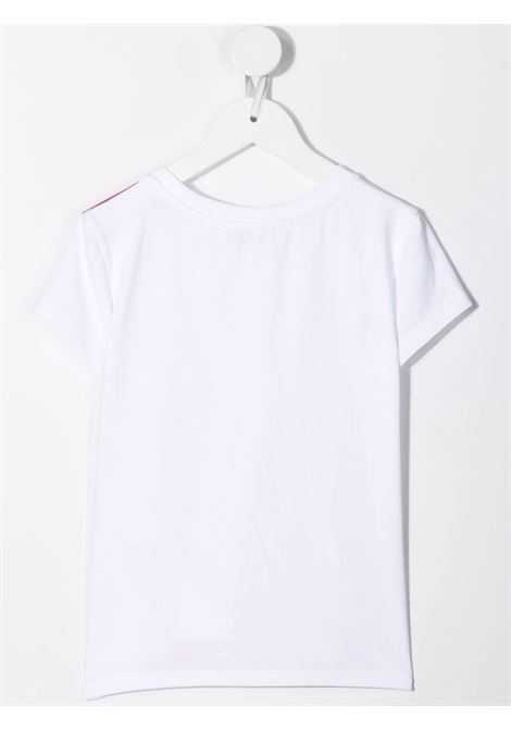 emilio pucci EMILIO PUCCI | Tshirt | 9P8111Z0023100