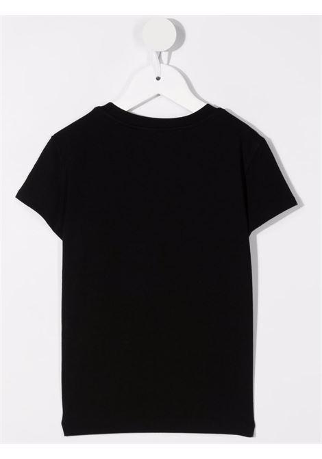 EMILIO PUCCI | Tshirt | 9P8151J0019930