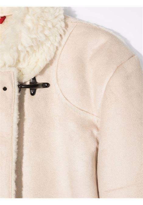 FAY | Jacket | 5P2050Z0038117AVT