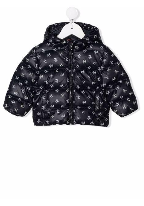FAY | Jacket | 5P2407N0009621AV