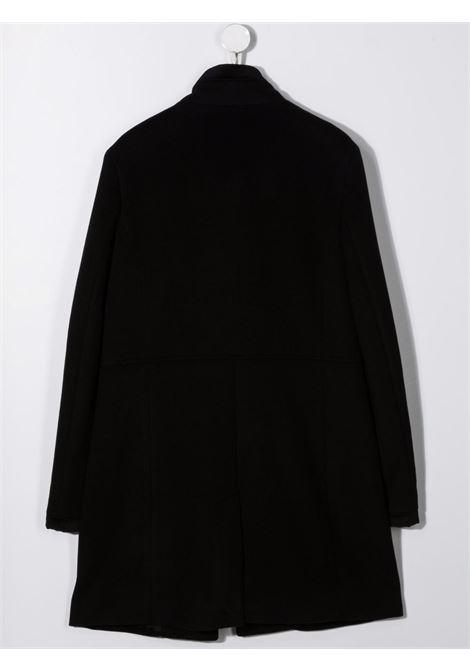 fay cappotto virginia FAY | Cappotto | 5P2500E0024930T