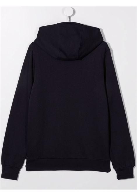 FAY | Sweatshirt | 5P4220Z0007621T