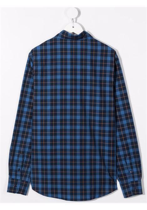 FAY | Shirt | 5P5210P0055620ART