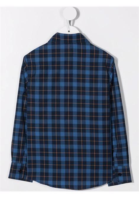 FAY | Shirt | 5P5210P0055620AR