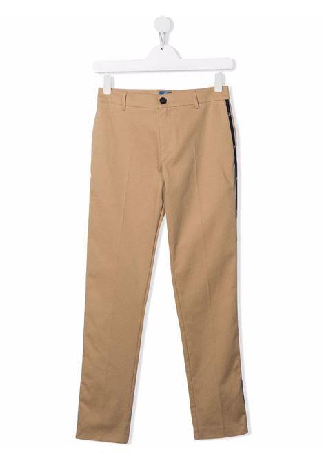 fay FAY | Pantalone | 5P6001G0011115T