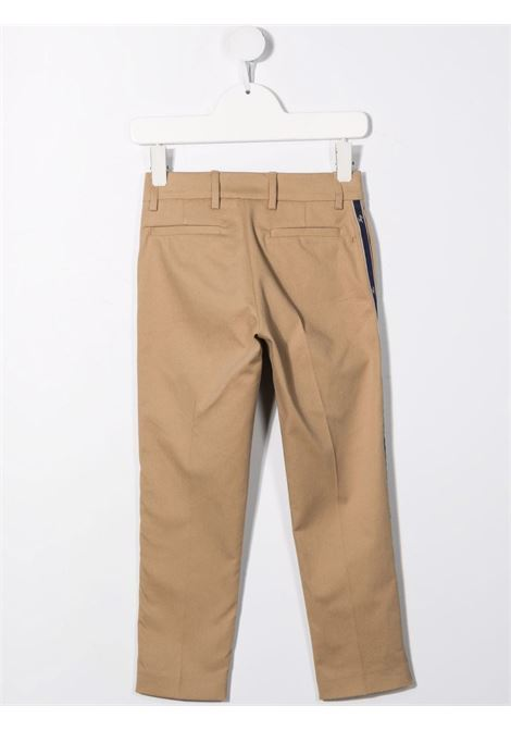 fay FAY | Pantalone | 5P6001G0011115