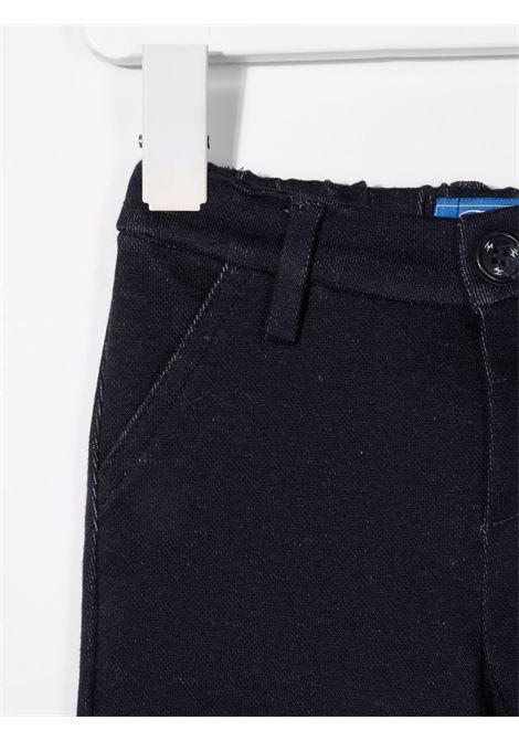 FAY   Trousers   5P6300J0041621